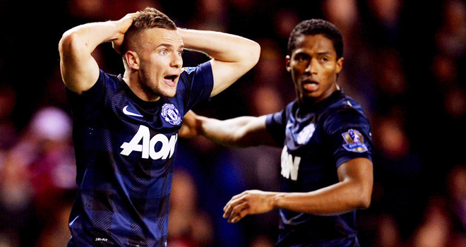 /images/post/2014/03/01/03//Cleverley-top.jpg