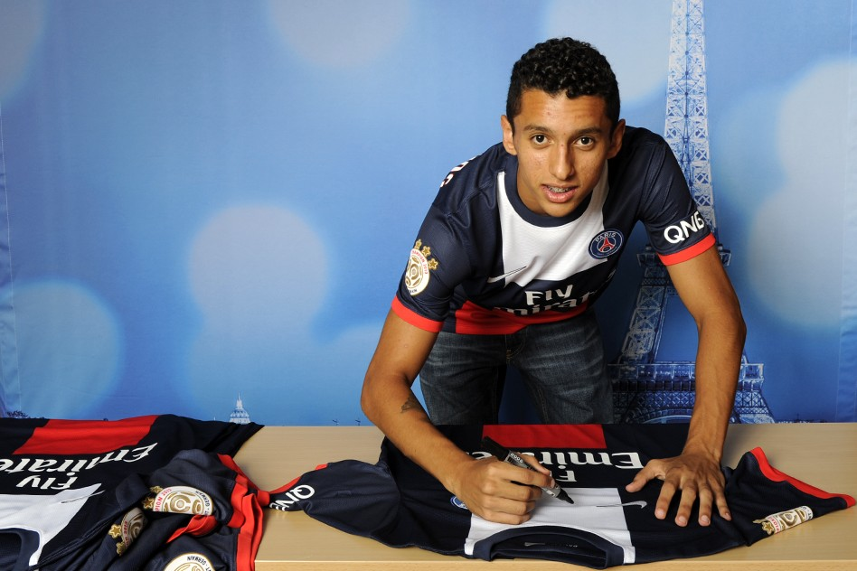/images/post/2014/04/22/00//Marquinhos-PSG.jpg