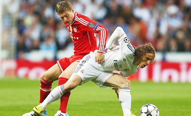 /images/post/2014/04/24/03//modric.jpg