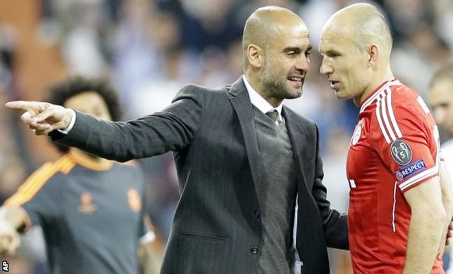 /images/post/2014/04/25/02//pep-robben.jpg