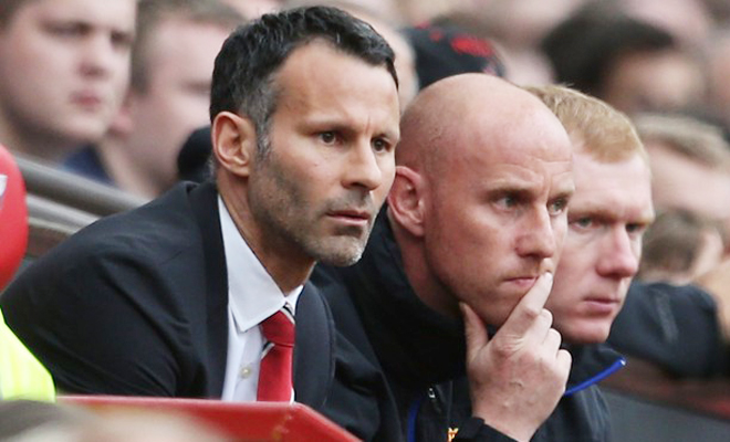/images/post/2014/04/29/03//giggs-top.jpg