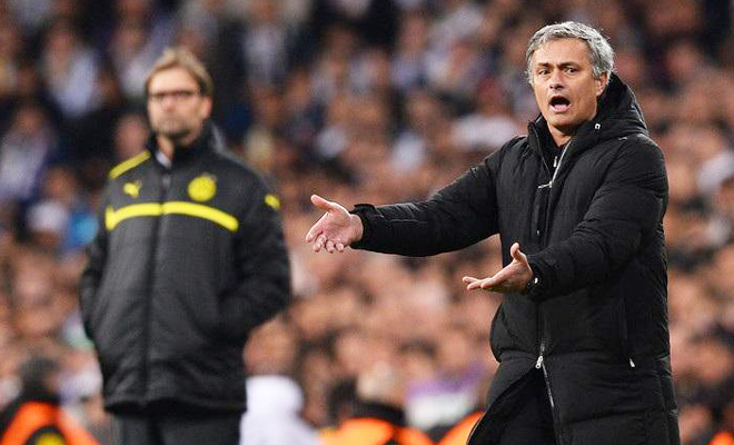 /images/post/2014/05/01/04//Top-semifinal-One.jpg