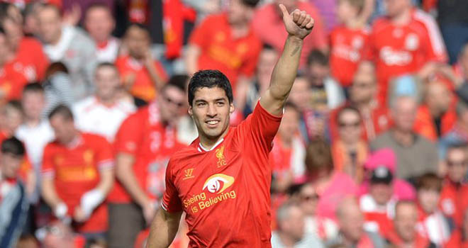 /images/post/2014/05/03/03//Top-Suarez.jpg