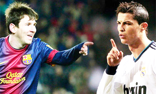 /images/post/2014/05/17/09//Top-Messi-Ronaldo.jpg