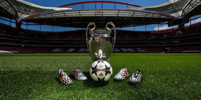 /images/post/2014/05/24/04/6311/2014-UEFA-Champions-League-Final-Football-Boots-Copy.jpg