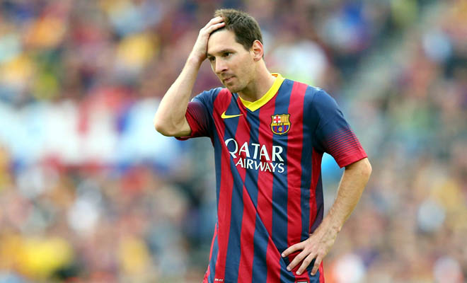 /images/post/2014/05/26/03//Dung-choc-tuc-Messi.jpg