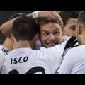 Highlights La Liga: Real Madrid 3-0 Elche: Độc chiếm ngôi đầu
