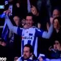 Highlights La Liga: Real Sociedad 3-1 Barcelona: Đâu rồi nhà vô địch