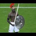 Những màn quậy tưng bừng mang thương hiệu Balotelli