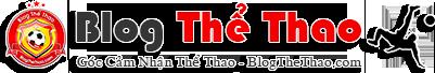 Blog Thể Thao – Tin Tức Thể Thao Trong Nước và Thế Giới