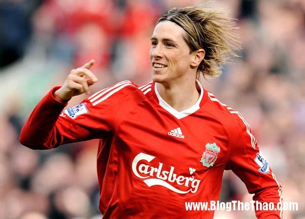 Liverpool-co-nen-don-Torres-tro-vejpg