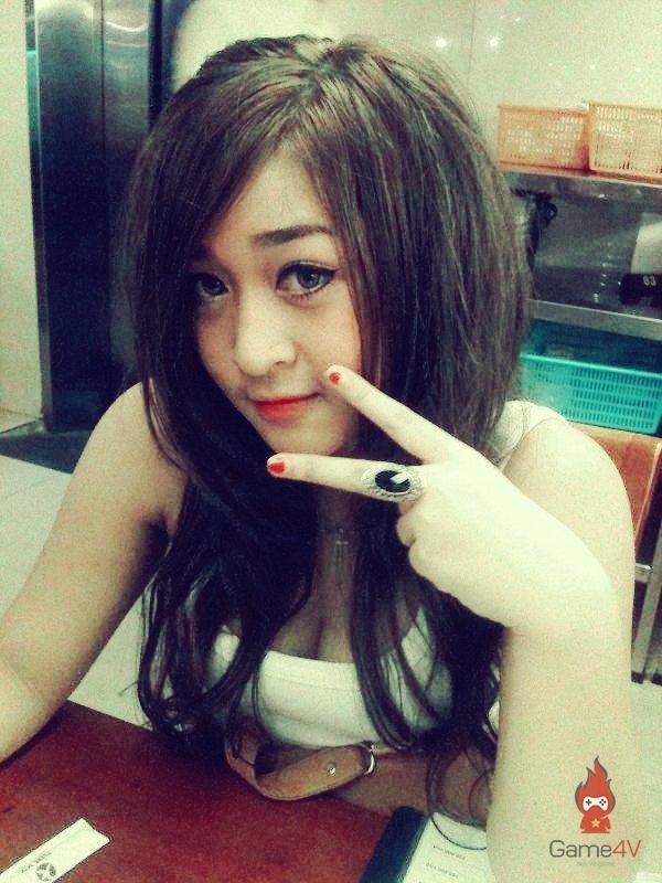 cristy-nguyen-hot-girl-ban-do-lot-lam-dieu-dung-cu-dan-mang-thumb-path-6726