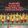 Australia netherland thua tran dau nhung thang trai tim cua chung ta