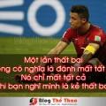 Cristiano Ronaldo mot that bai khong co nghia la danh mat tat ca