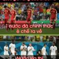 England v Italy - FIFA World Cup Brazil 2014 - Group D