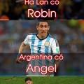 biet doi sieu anh hung o world cup 2014 robin van persie angel di maria hulk