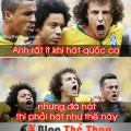 david luiz marcelo hat quoc ca
