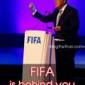 fifa is behind you thua nhan rang ban da tung doc theo cau nay