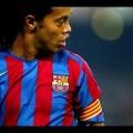 Những bàn thắng đỉnh cao nhất của huyền thoại Ronaldinho 1999-2013