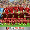 FBL-WC-2014-MATCH19-ESP-CHI