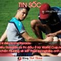 tin soc neu thi dau o world cup 2014 thi chan thuong se ket thuc su nghiep cua anh ay