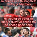 bale ronaldo ashley young rooney terry lampard