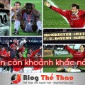 bayern muchen manchester united champion league 1998 ban con nho