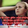 girl fan nu costarica world cup 2014 tat ca da tro thanh thoi quen roi cac ban a, gio khong co thay thieu thieu lam sao