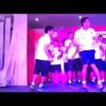 Anh không đòi qua cực nhắn, phiên bản U19 HAGL-Arsenal JMC – Lê Văn Trường