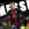 Lionel Messi – Tổng hợp tất cả 74 bàn thắng ở Champions League