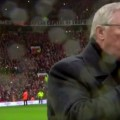 [Thuyết minh] Manchester United: Thời đại hậu Alex Ferguson