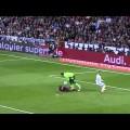 [Thuyết Minh] Quả bóng Vàng 2014: Luis Suarez – Công bằng nào cho anh?!