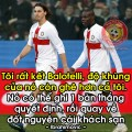 do khung cua ibrahimovic balotelli inter milan