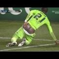 [Video HD] Những tình huống hài hước bóng đá: Lionel Messi, Cristiano Ronaldo, Zlatan ibrahimovic,Suarez