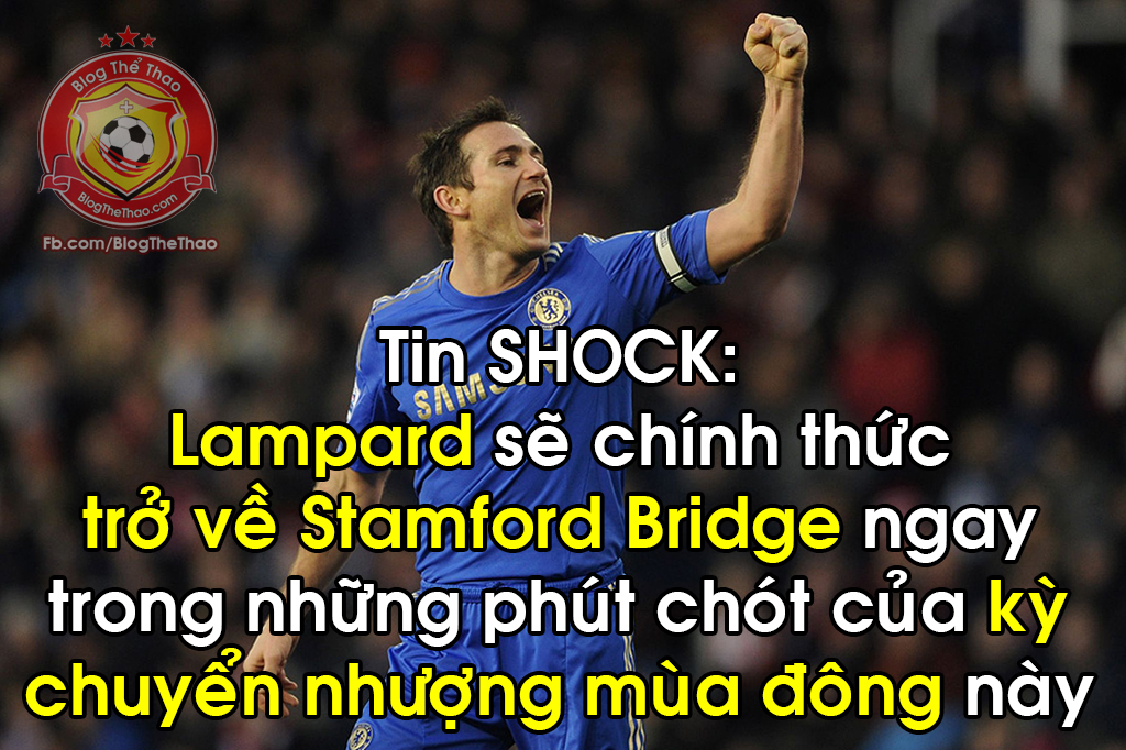 Frank Lampard Chelsea Manchester City