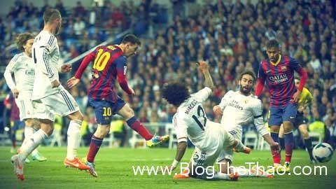 barcelona-vs-real-madrid-0300-ngay-2303-khung-lo-tro-minh-thien-ha-tat-lim (2)