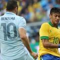 benzema-neymar-cuoc-doi-dau-el-clasico-khac-nua-o-paris (1)