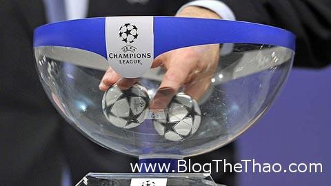 boc-tham-tu-ket-champions-league-18h-hom-nay-ngay-2003 (1)