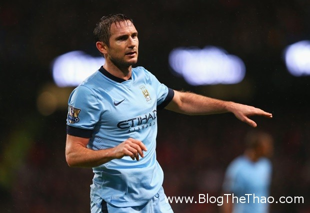 lampard-nguoi-anh-voi-tinh-than-bat-diet-cua-nguoi-duc