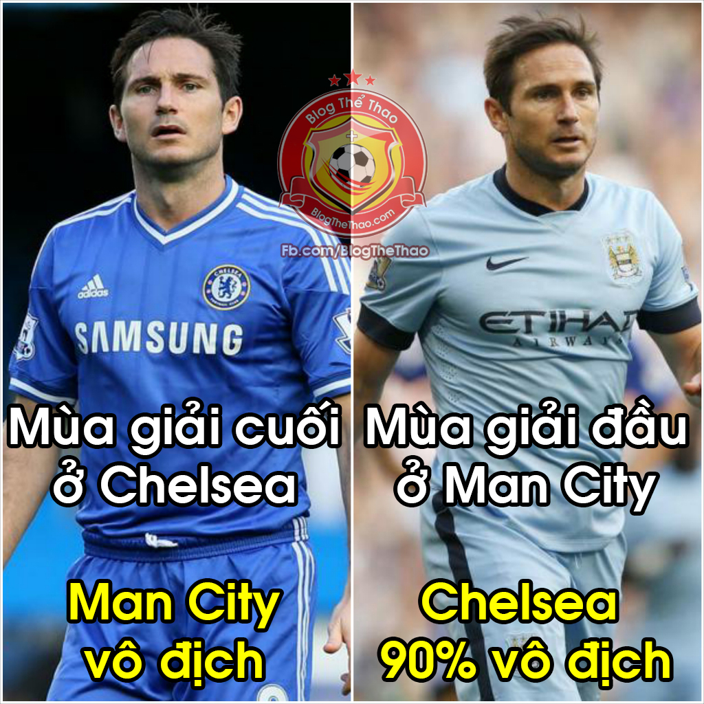 lampard o chelsea manchester city