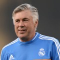 man-city-dua-ra-deadline-cho-ancelotti