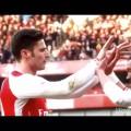 Arsenal – Hành trình viễn chinh đến Wembley 2015