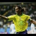 best football skill (1)