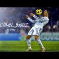 best football skill (2)