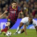 best football skill (4)