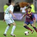 best football skill (5)