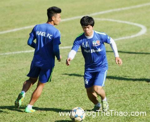 loat-tin-nong-bong-da-viet-nam-24h-qua-ngay-54-viet-nam-dang-cai-sea-games-2021 (4)