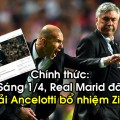 491655011SJ00221_Real_Madri