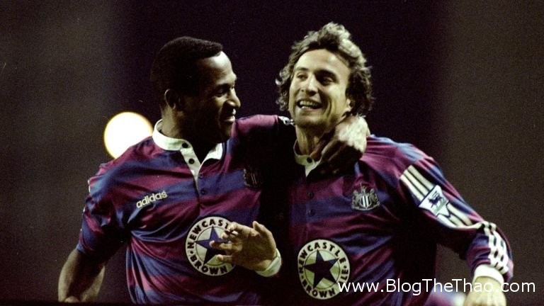 david-ginola-les-ferdinand-newcastle_3296807