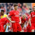 Highlights trận Liverpool vs Crystal Palace 3-1 (16/05/2015)
